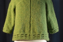 58.3_knits_jumpers00084