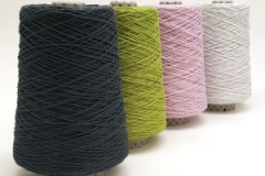 4ply_cotton_group