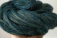 Rockpool-on-BFL-Suri-Alpaca