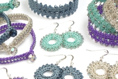 All CPS jewellery 1