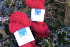 red_4ply