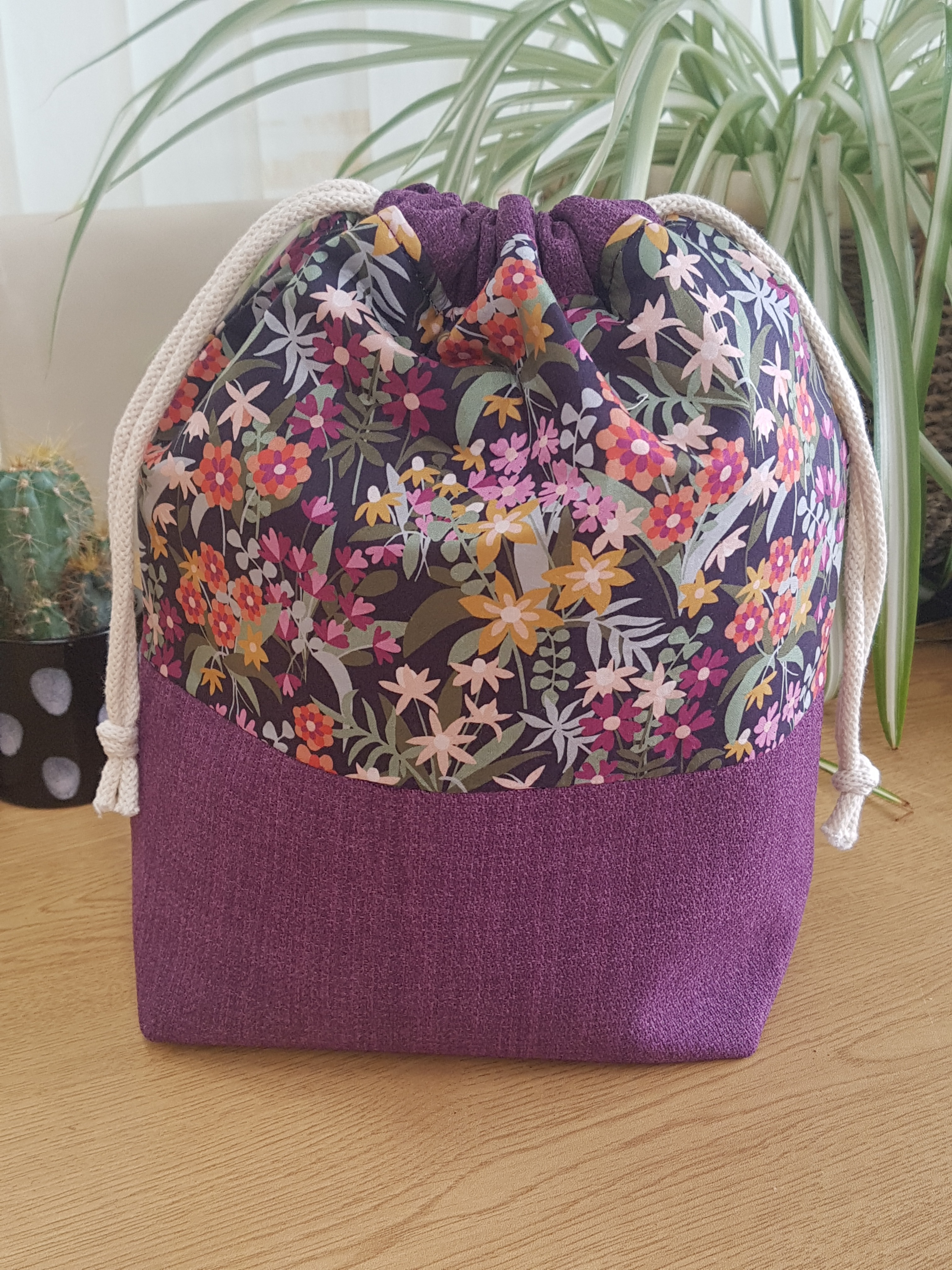 Liberty-Project-Bag-Mrs-S-Creations