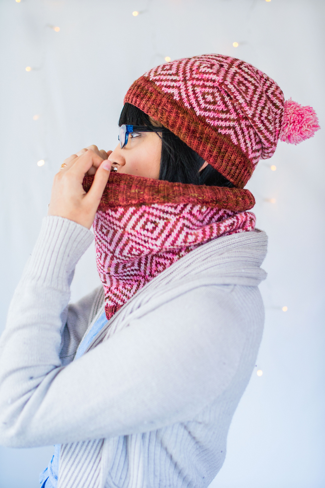 Patiki-Hat-and-Cowl