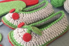 Joes-Toes-cherry-crochet-slippers-main-pic