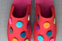 Joes-Toes-dotty-spotty-slippers