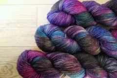 Galaxy-Sparkle-4ply