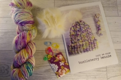 Bumbleberry-Beanie-Kit