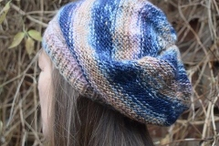 Knit_One_Kits_Lang_Dipinto_knitted_hat_1024x1024@2x