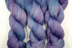 Needle-and-Fred-Youre-turning-violet