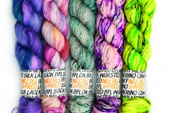 needle-and-fred-yarn-selection