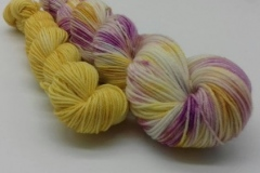 Sable-Yarns-2