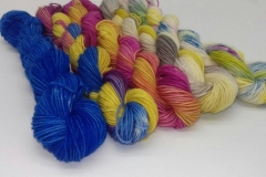 Sable-Yarns-4