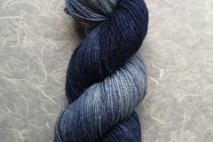hand-dyed-sock-wool