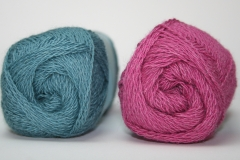 UKAlpaca-BS-Teal-Strawberry-Copy