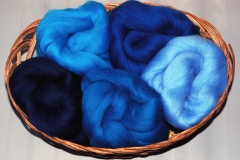 Merino-Tops-Blue